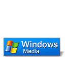 WindowsMedia