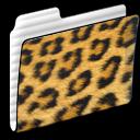 Folder Jaguar