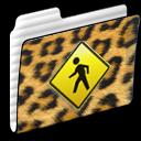 Folder Jaguar Maintenance