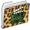 Folder Jaguar Movies
