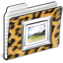 Folder Jaguar Pictures