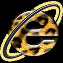 Jaguar Explorer