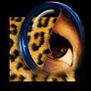 Photoshop Jaguar