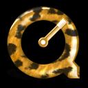 Quicktime Jaguar