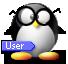 pinguim user2