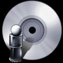 Admin  User CD