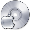 Apple CD