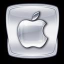 Apple Document