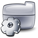Applications  System Folder