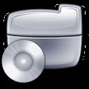 CD  System Folder