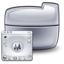 Desktop  System Folder