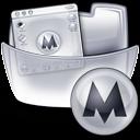 Desktop Mercury