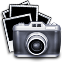 Digital Camera  Pictures