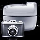 Digital Camera  System Folder