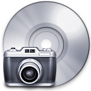 Digital Camera CD