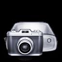 Digital Camera Drive
