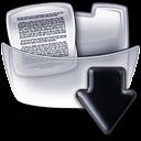 Document Downloads