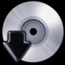Downloads CD
