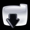 Downloads Folder