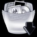 FTP Downloads