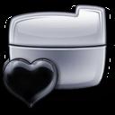 Favorites  System Folder