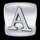 Font Document