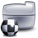 Fun Games  System Folder