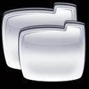 Generic Folders