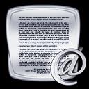 Generic eMail Document