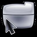Interface  System Folder