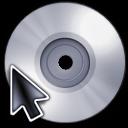 Interface CD