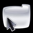 Interface Folder