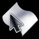 Interface Script