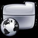 Internet  System Folder