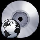Internet CD