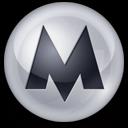 MMX Mercury
