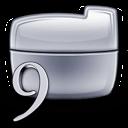 Mac OS 9  System Folder