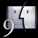 Mac OS 9  System