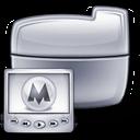Media Files  System Folder