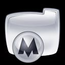 Mercury Folder 1