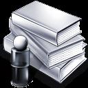 PDF  Admin  User