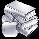 PDF  Apple