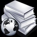 PDF  Internet