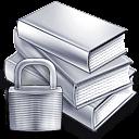 PDF  Locked