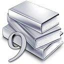PDF  Mac OS 9