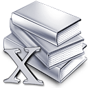 PDF  Mac OS X