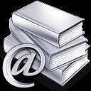 PDF  eMails