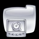 QuickTime Files Folder