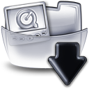 Quicktime  Downloads Library