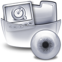 Quicktime  Media Library